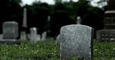 殡葬立法须处理好民俗与规则的关系